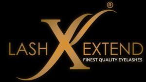 Lash Extend member