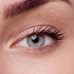Lash Volume Lift beautysalon-lian.nl